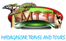 Madagascar Travel and Tours