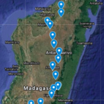 40 to 60 Day Cycle Trip Across Madagascar – Main Cultural Odyssey and Historic Siteseeing Axis