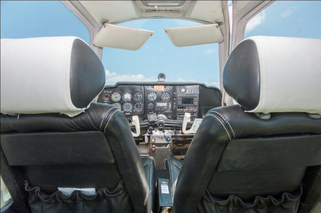Rent an Aircraft Madagascar  Charter Aircraft Antananarivo